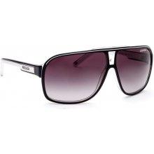 Slnečné okuliare Carrera - Heureka.sk b87e6b12a9e