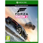 Forza Horizon 3 (Limited Edition)