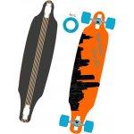 SPARTAN Urban Surfer 38