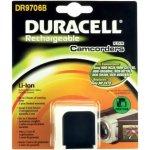 Duracell DR9706B batéria - neoriginálne