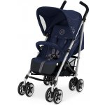 Cybex Topaz Midnight Blue 2017