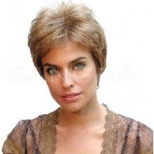 Sangra Hair parochňa KIM 58gr