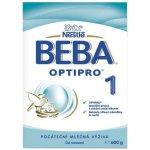 BEBA OptiPro 1 600 g