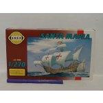 SANTA Maria loď (S) (8594877009058) 1:270