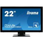 IIyama T2236MSC
