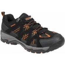 Bennon Orlando Low Veľkosť topánok (EU): 48 / čierna