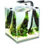 Aquael Shrimp Smart akvarijní set 29x29x35 cm, 30 l