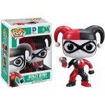 Funko POP: Batman – Harley Quinn 10cm
