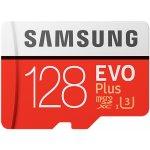 Samsung SDXC 128GB UHS-I U3 MB-MC128GA/EU
