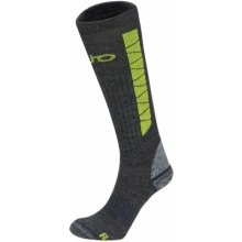 Zajo Heavy Outdoor Socks Long