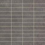 TUBADZIN ZIRCONIUM Grey mozaika 29,8x29,8 Matné
