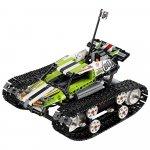 Lego Technic 42065 RC Pásový závodiak
