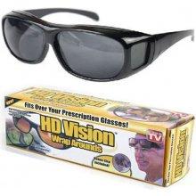 Slnečné okuliare Okuliare hd vision - Heureka.sk 1045eb2dcd2