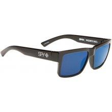 okuliare Polar · spy optic SPY MONTANA Black Blue polar c40d0b6d424