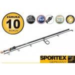 SPORTEX Black Arrow BA2704 2,75m 80g 2diel