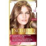 L'Oréal Excellence Creme 7 blond