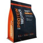 TPW Vegan Protein Extreme 1000 g