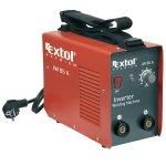 Extol Premium IW 85 A 8896020