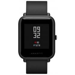 smart hodinky Xiaomi Amazfit Bip
