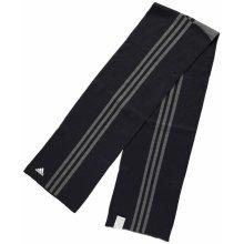 Adidas 3s Scarf Black/Grey