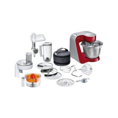 kuchynsky robot Bosch MUM 55761