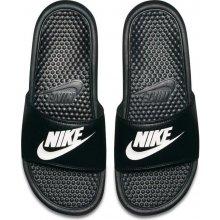 Nike BENASSI JDI čierne (343880-090)