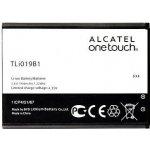Batéria Alcatel TLi019B1