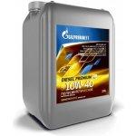 Gazprom Neft Diesel Premium 10W-40 20 l
