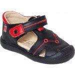 Detské sandálky JENIFER