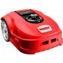 Robot Mower Hecht 5600