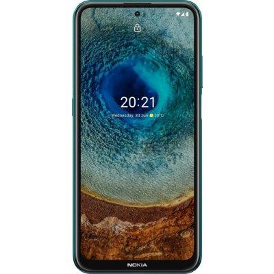 Nokia X10 5G 128GB