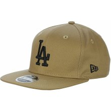 New Era 9FI True Originators MLB Los Angeles Dodgers Khaki Black fae942e07f