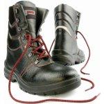 obuv holeňová PANDA DUCATO S3