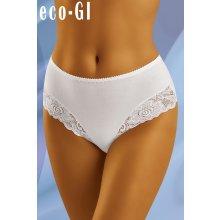 Wolbar nohavičky eco-GI biela