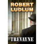 Trevayne - Ludlum Robert