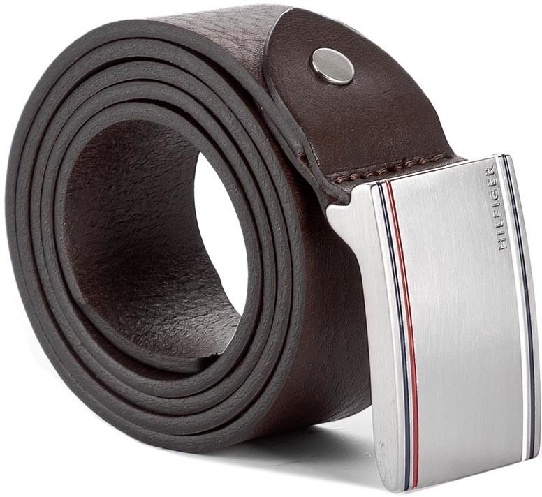 Tommy Hilfiger Opasok Pánsky - Corporate Plaque Belt Adj AM0AM02793 254  alternatívy - Heureka.sk 32a6ec55870