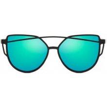 c5881bb2c Slnečné okuliare cat+eye+okuliare, od Menej ako 100 € - Heureka.sk