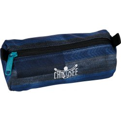 f336f6ce9f86c Chiemsee The pen pocket S17 Keen Blue alternatívy - Heureka.sk