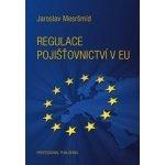 Regulace pojišťovnictví v EU