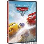 DVD AUTÁ 3