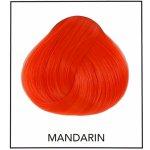 Directions Mandarin