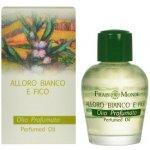 Frais Monde White Laurel And Fig parfumovaný olej 12 ml