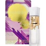 Justin Bieber Collector´s Edition parfumovaná voda dámska 100 ml