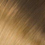 Ludske vlasy - Vyhľadávanie na Heureka.sk 61d7bd999c5