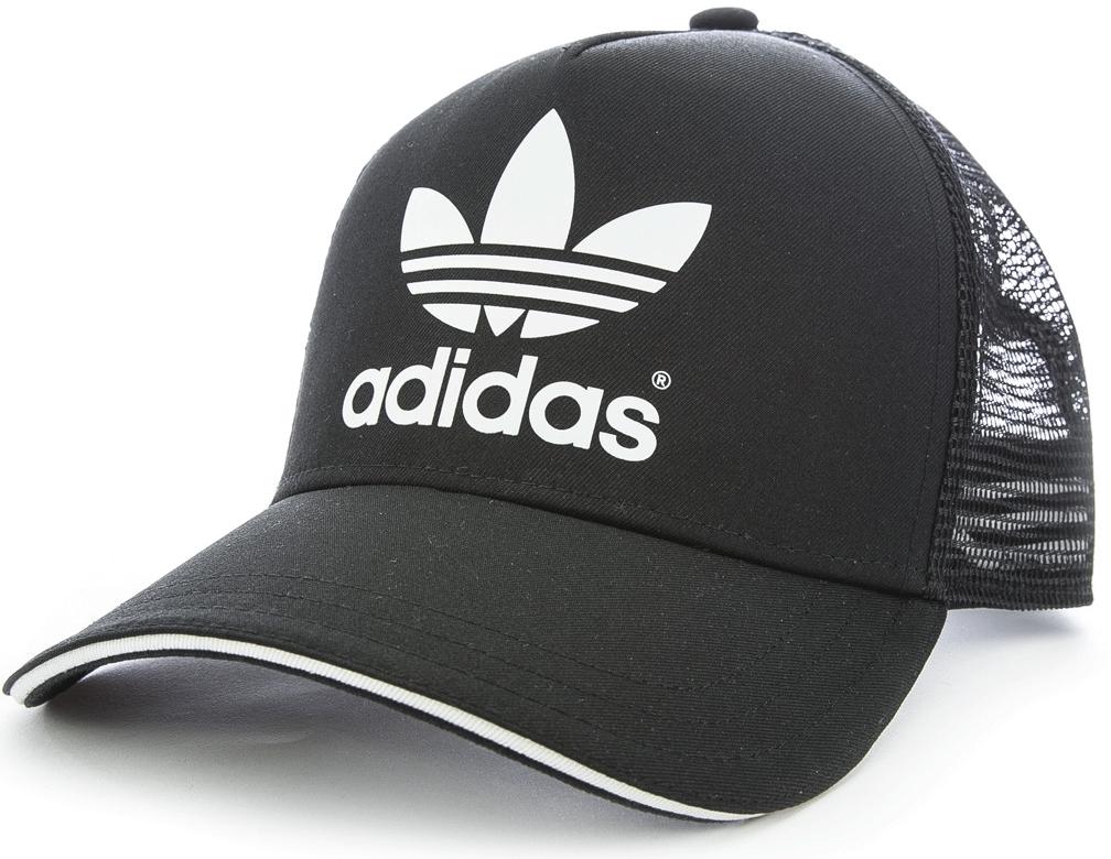 198841476 Pridať odbornú recenziu Adidas šiltovka M30625 AC TRUCKER CAP - Heureka.sk