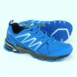 0109cb6f4e3c Pánska športová obuv 3228M12 3228M12 Modrá   Čierna 3228M12 ...
