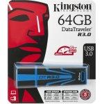 Kingston DataTraveler R30 64GB