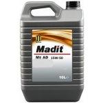 Madit M8AD 15W-50 10 l