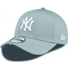 New Era Čiapka League Bas New York Yankees 6cf29466db