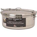 MSR Alpine StowAway Pot 1600 ml